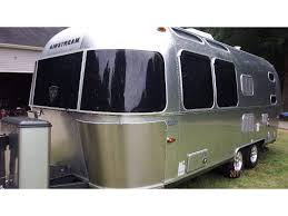 2015 airstream flying cloud 23d williamston sc rvtrader com