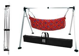 folding hammock zookunft info