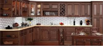 Kitchen AZ Discount New Constructions Kitchen Cabinets In Phoenix AZ - Kitchen cabinets phoenix az