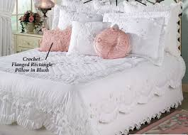 Daybed Dust Ruffle Daybed Stonecottagetrellis5piecedaybedset Stunning Daybed