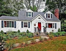 charming cape house plan 81264w plan 81264w charming cape house plan narrow lot house plans