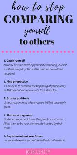 quotes about leadership and helping others 2016 goal setting part 2 my messy 2016 what didn u0027t work