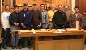 close grain visit to fine woodworking magazine
