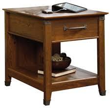 sauder end tables u2013 table idea