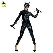 Supergirl Halloween Costumes Buy Wholesale Supergirl Halloween Costumes China