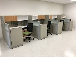 Office Furniture In Grand Rapids Mi by Office Furniture Project For Legacy Manufacturing Marion Ia
