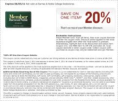 Educator Discount Barnes And Noble Barnes And Noble Coupon Thread Part 2 Archive Page 18 Dvd