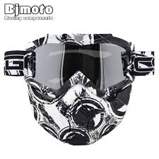 retro motocross gear online buy wholesale vintage motocross from china vintage