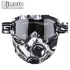 alias motocross goggles rival white 100 retro motocross jersey troy lee designs check black