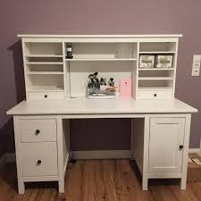 Schreibtisch Selber Bauen Schreibtisch Selber Bauen Ikea Saigonford Info