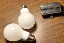 garage opener light bulb buchanan1 net chamberlain garage door opener light bulb 3