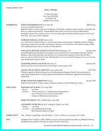Venture Capital Resume Sample High Resume College Application High Resume