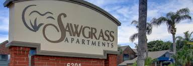 sawgrass apartments in corpus christi texas