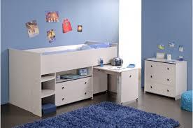 chambre complete pas chere meuble de chambre coucher pas cher of meuble de chambre complet
