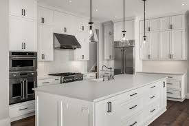 how much do high end cabinets cost how to choose new kitchen cabinets poweredbypros