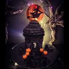 Halloween Cake Decorations Cake Decorating Cake Decorations Supplies Baking Supplies