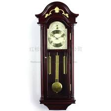 cheap large wood wall clock find large wood wall clock deals on