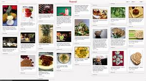 chronic kidney disease diet food list kidney friendly diet