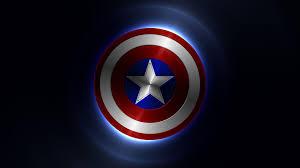 captain america new hd wallpaper captain america s shield wallpapers wallpaper cave