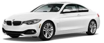bmw car models and prices in india bmw 4 series price launch date in india review mileage pics