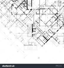 building site plan image result for building site plan background wieland tree