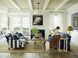 ellen degeneres home decor tour the property of the 2011 ultimate beach house coastal living