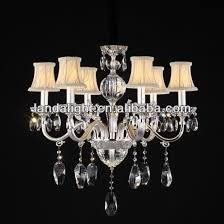 High Quality Chandeliers European Style Classic Chandeliers High Quality Lighting Fixtures
