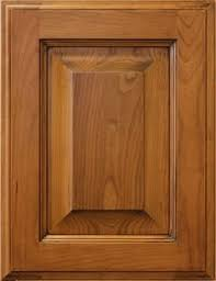how much are custom cabinet doors barker cabinet doors custom replacement cabinet doors