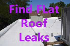 roof how to repair roof leak awesome how to repair small roof