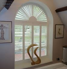 how do i measure for window shutters the window shutter company