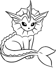 High quality images for coloriage pokemon palkia a imprimer style