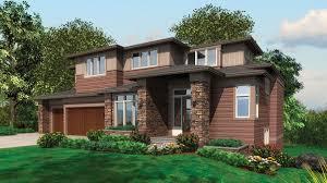 mascord house plan 2450 the karstan ideas for new house