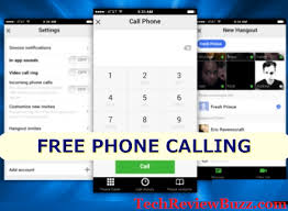 free calling apps for android top 10 most trusted free calling apps for android tech review buzz
