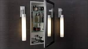 Overhead Vanity Lights Bathroom Marvelous 10 Light Bathroom Vanity Light One Light