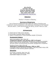 Scanning Clerk Resume Sample Clerk Resume Cover Letter Office Clerk Cover Letter