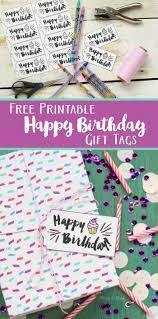 64 best birthday pics u0026 ideas images on pinterest gift ideas
