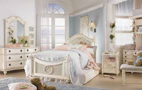 Shabby Chic Bedroom Sets | shabby chic bedroom furniture beneficial and pristine