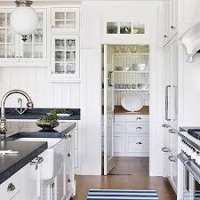 Coastal Kitchens Images - coastal kitchen design ideas page 1