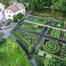 potager garden plans best does your garden grow images on gardening vegetable garden and herb gardening