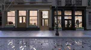 25 mercer st in soho sales rentals floorplans streeteasy