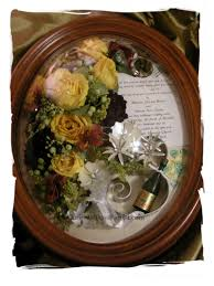 wedding flowers keepsake preserve flowers flower preservation wedding shadowbox ny nj ct