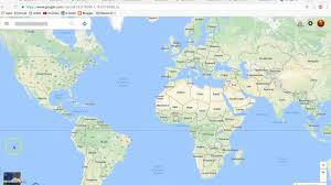 World Map Flat by Flat Earth Proof We Are Not On A Ball Flat Earth Map Is Wrong