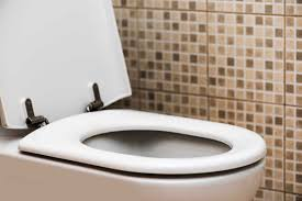 How Do You Spell Bidet Toilet 11 Things Your Bowel Movements Can Reveal About Your Health