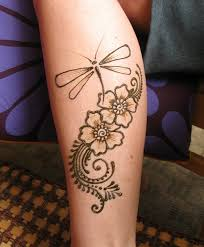50 dragonfly tattoos for women art and design