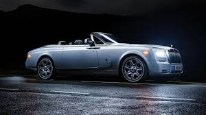 roll royce phantom 2018 gallery rolls royce phantom every generation top gear