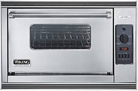 What Is The Best Convection Toaster Oven To Buy What U0027s A Convection Oven And When Do I Use It Kitchn