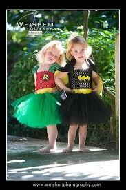 Batman Halloween Costume Adults 29 Halloween Images Costume Ideas Costumes