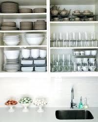 kitchen cabinets organization ideas how to organise your kitchen organize your kitchen cabinets organize