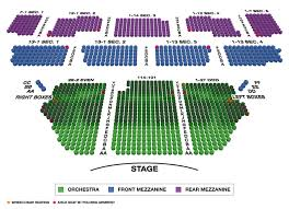 Vienna Opera House Seating Plan by Imperial Theatre Broadway 3d Seating Chart Large 2015 Jesus