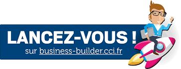 formation auto entrepreneur chambre de commerce création d entreprise les formations pour entreprendre cci fr